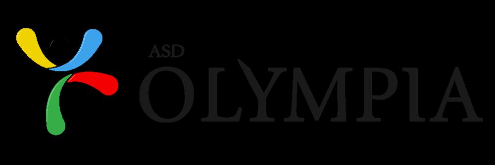 ASD Olympia