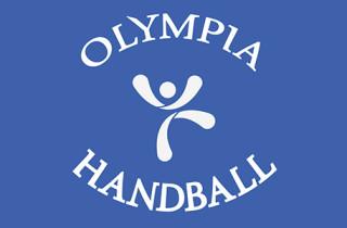 ASD Olympia - Pallamano