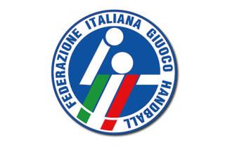 Logo FIGH